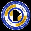 MAMEC_logo