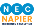 Napier Emergency Consulting